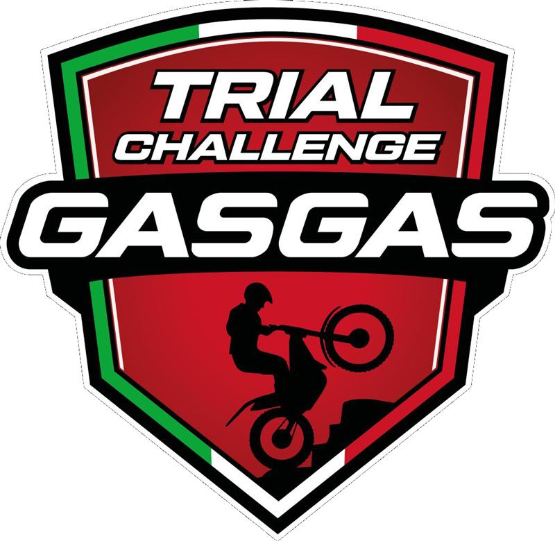 Trial Challenge GASGAS